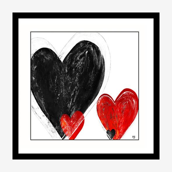 You're-In-My-Heart-4.jpg