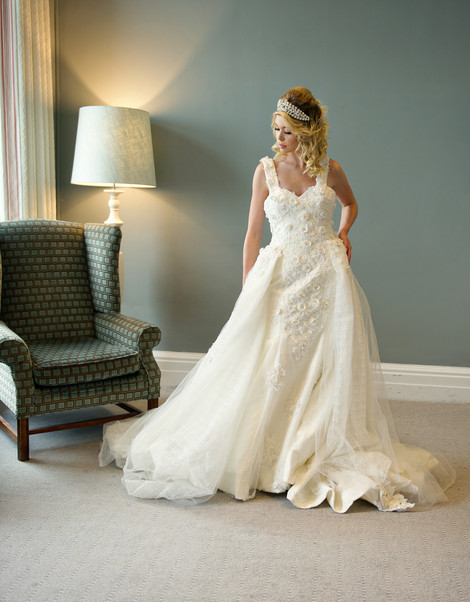 Stef Kerswell Photography -   Tania Mara Atelie - Bridal Shoot - 1.jpg