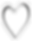 HEART SYMBOL B&W 3.png