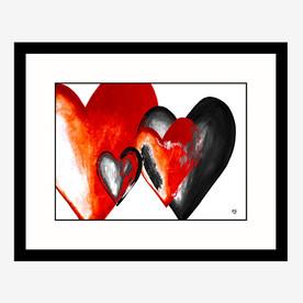 Key-To-My-Heart-2.jpg
