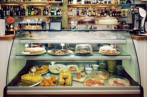 Worthing-restaurant-photography.jpg