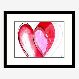 The-Love-Inside-2.jpg