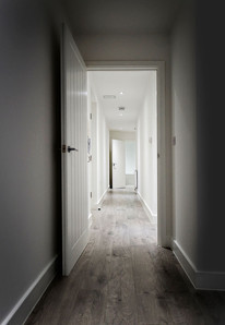 Hove property photography