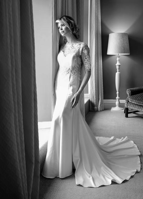 Stef Kerswell Photography -   Tania Mara Atelie - Bridal Shoot - 17.jpg