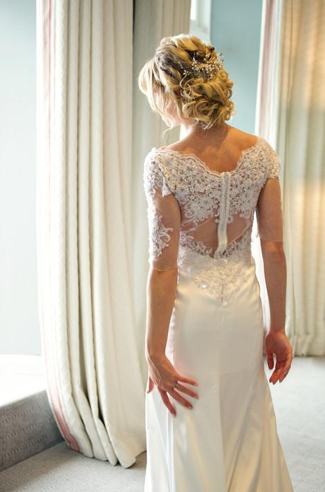 Stef Kerswell Photography -   Tania Mara Atelie - Bridal Shoot - 8.jpg