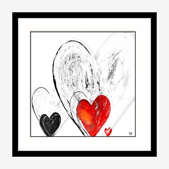 You're-In-My-Heart-2.jpg