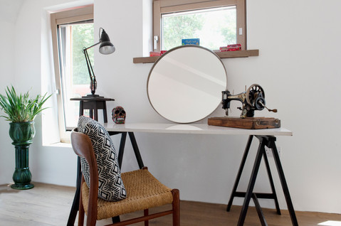 Grand-Designs-Billingshurst-Stef-Kerswell-Photography---13.jpg