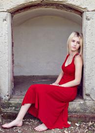 Shoreham photographer Stef Kerswell