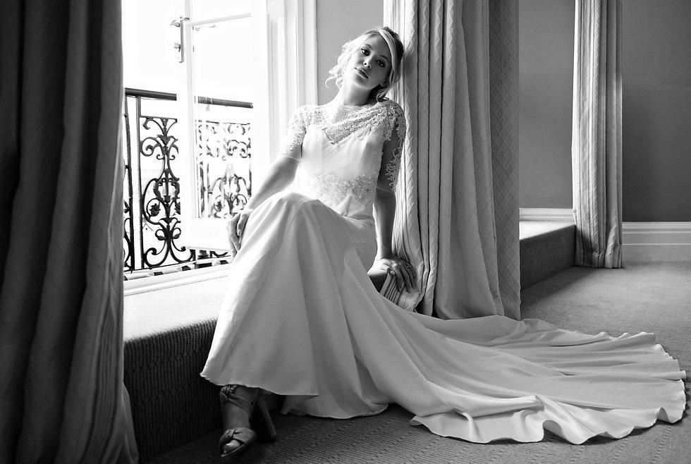 Stef Kerswell Photography -   Tania Mara Atelie - Bridal Shoot - 7.jpg
