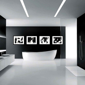 Spectral-Quad-Bathroom-Stef-Kerswell-Abs
