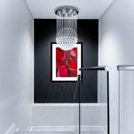 Verni-a-ongles-abstract-art.jpg