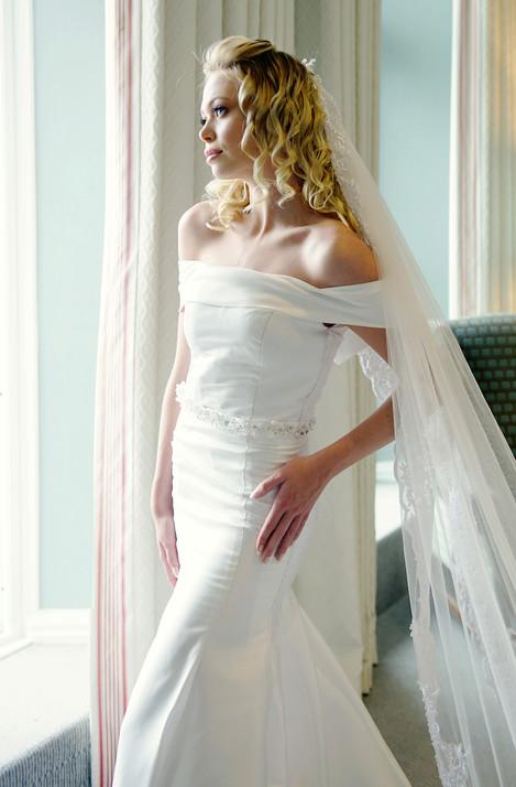 Stef Kerswell Photography -   Tania Mara Atelie - Bridal Shoot - 3.jpg