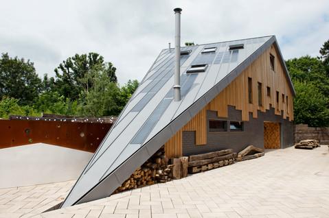 Grand-Designs-Billingshurst-Stef-Kerswell-Photography---6.jpg