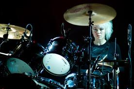 Adam & the Ants concert Brighton