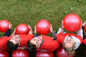 Brighton Big Balls