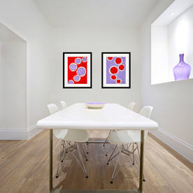 Happy-Cells-Red-Lilac-Dining-Room.jpg