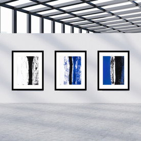 Abyss-Blue-Trio.jpg
