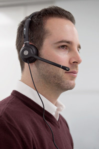 Avalle Headsets
