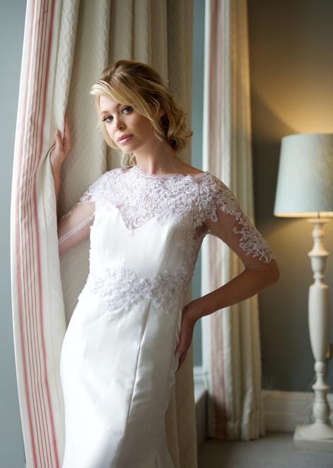 Stef Kerswell Photography -   Tania Mara Atelie - Bridal Shoot - 14.jpg