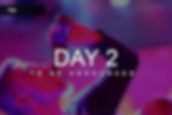 reveal covers d2.png