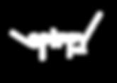 SPIFFYENT (flat logo).png