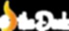 atthedeck logo2016 copy.png