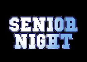 senior night.png