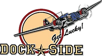 dockside logo2016.png