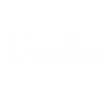 Parlor logo separate.png