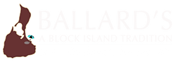 BallardsLogo2016 copy.png