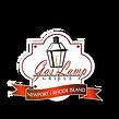gaslamp upper logo-u55072.png