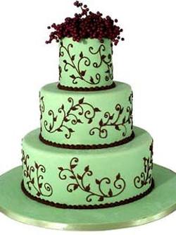 green-wedding-cakes-11[1].jpg
