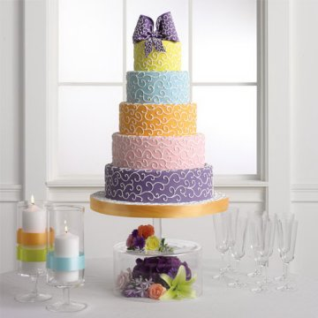 summer-wedding-cake-0001[1].jpg