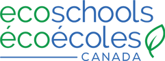 EC-Logo-2019_Colour-v3.png