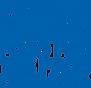 FFP Logo CANADA stacked cmyk.png