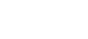 PP_Web_Logo.png