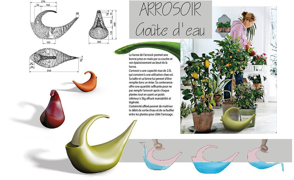 arrosoir Fabre Paul.jpg