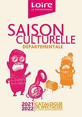 catalogue-saison-culturelle-20-21.jpg