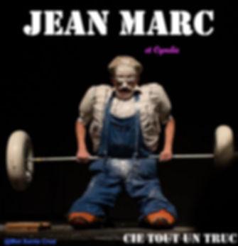 Jean Marc.jpg
