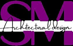 SM Architecture Logo Purple.png