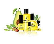 Dadi_Oil_Group_Ingredient_300dpi.jpg
