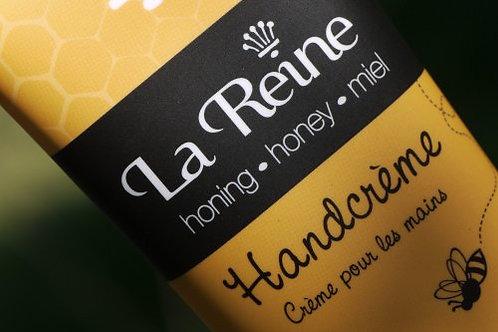 La Reine Honing Handcrème