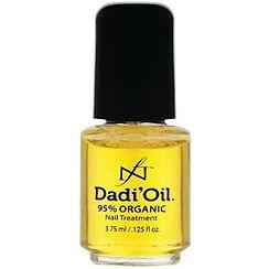Dadi Oil.jpeg