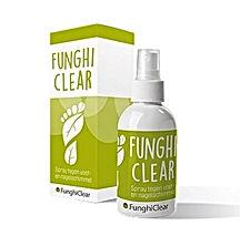 FunghiClear-anti-schimmelspray-tegen-voe