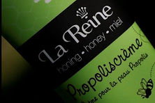 propoliscreme-eczeem-creme-500x333.jpg