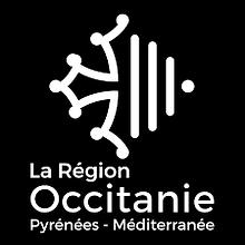 croix  occitanie.png