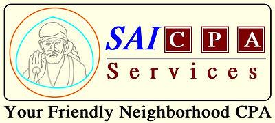 High resolution saicpa logo.jpg