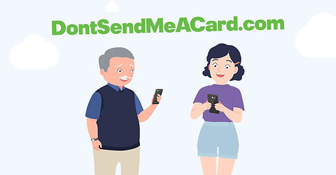 DontSendMeACard-General-Illustration-01.