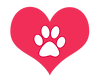 heartpaw.png
