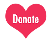 heart donate.png